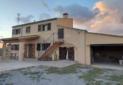 Rustic house in Carretera de Son Carrió