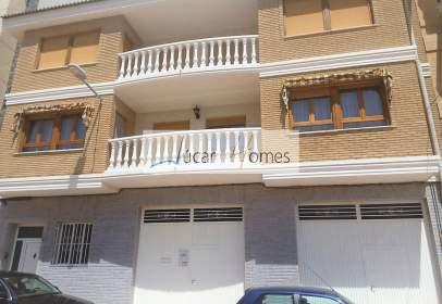 Duplex in calle de Miguel Hernández, nº 15