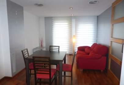 Apartamento en calle Francesc Rivera, nº 32