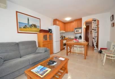 Apartamento en calle Port Joan   Edif. Symar, nº 29
