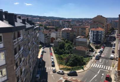 Apartment in Avenida de Portugal, near Calle de Salvador de Madariaga