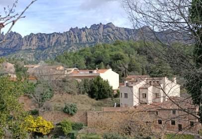 Casa rústica en Carrer d'El Bruc de Baix, 1
