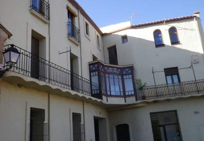 Piso en Plaza Esglèsia