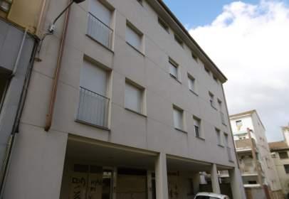 Estudio en calle Pere Bernardi