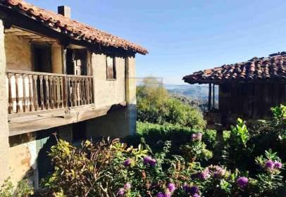 Casa en calle Aldea La Capilla