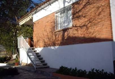 Casa en Can Alegre