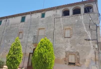 Casa en calle Esglesia