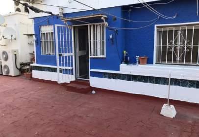 Apartamento en calle Río Algas