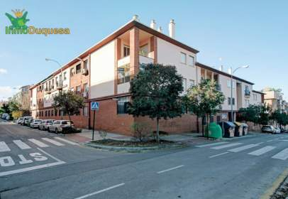 Duplex in Bola de Oro