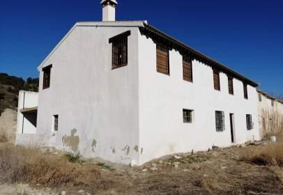 Casa en El Cortijuelo