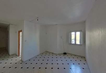 Apartamento en Camino de Murcia