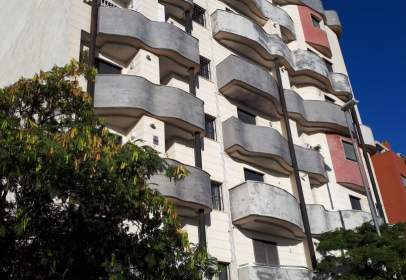 Apartament a Avenida Escultor Antonio Campillo