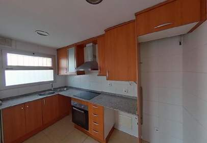 Flat in Can Puiggener