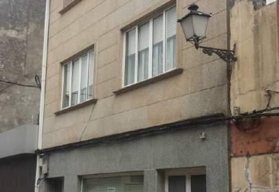 House in calle de la Platería