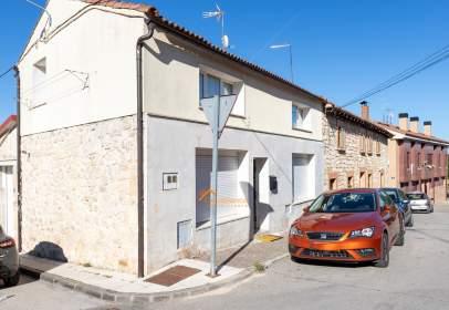 Casa en Travesía de la calle de la Paz