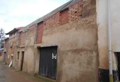 Casa a calle Ambilla