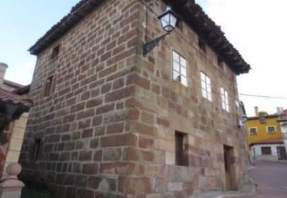 Casa a calle Basilio Barrio