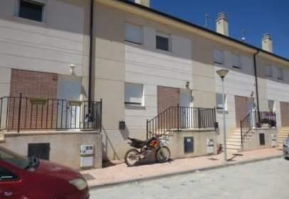 Casa a calle Campillo