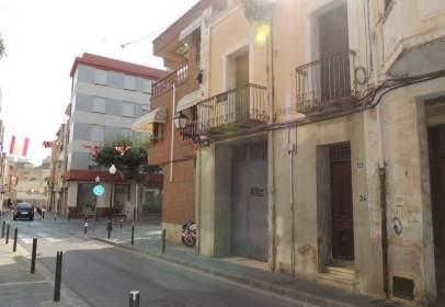 Casa en Centro Ciudad