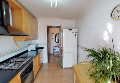 Apartamento en Caravaca de La Cruz