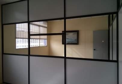 Oficina en calle Autonomia, 11 (Junto A La Ria)