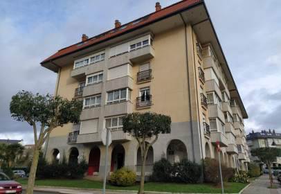 Flat in calle Eire