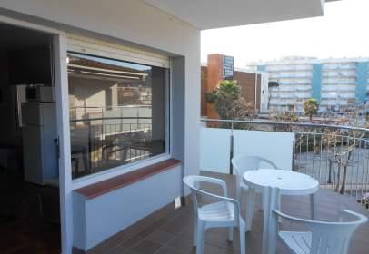 Apartamento en Carrer de Bilbao, nº 21
