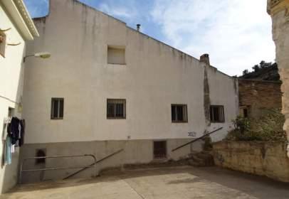House in Aldover