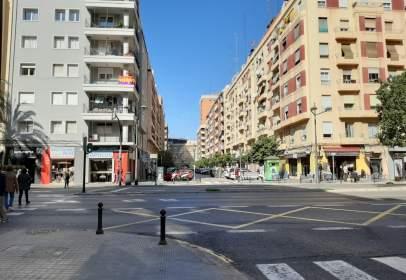 Piso en calle Dr Vicente Pallares Iranzo