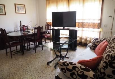 Casa en Vilartagues I Tueda de Dalt