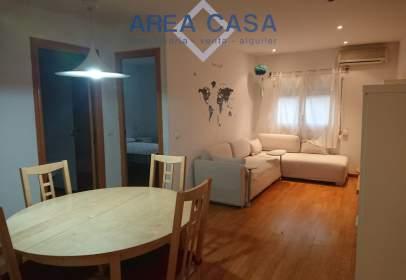Flat in Centre-Sanfeliu-Sant Josep