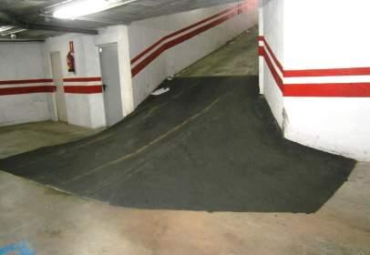 Garage in Bufalà-Morera-Pomar-Les Guixeres