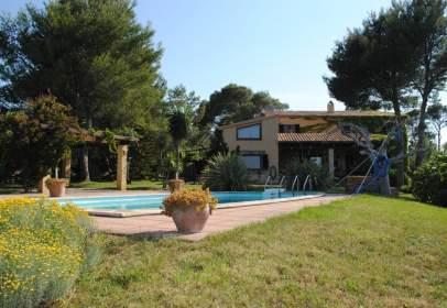 Casa en calle Crtra. Palma Alcudia, Km 48,5