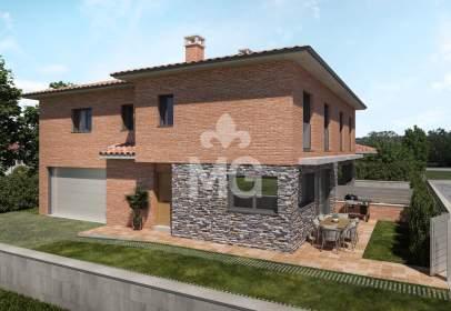 Casa en Carrer de la Serra
