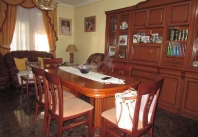 Casa adossada a Hotel Vinaroz