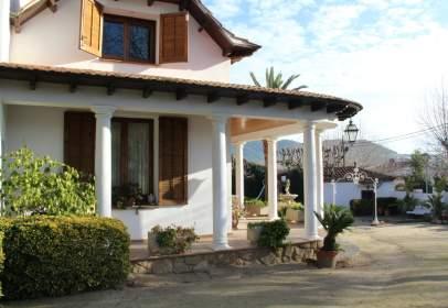Casa a Argentona
