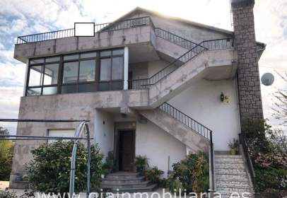 Casa en calle Camino Panasco