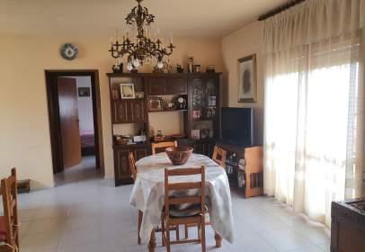 Casa en Palau-Solità I Plegamans