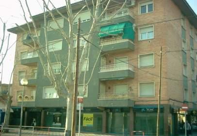 Piso en calle Dom Bosco, nº 1