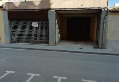 Local comercial en Carrer de la Lluna, cerca de Carrer de Miquel Vincke i Meyer