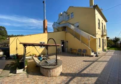 Casa en Piñeiros-Freixeiro