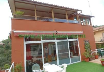 Casa en Urb San Daniel