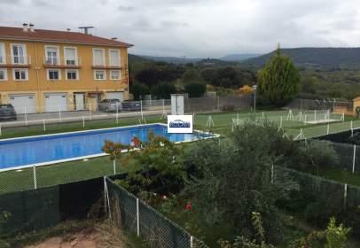 Casa a calle Garnacha