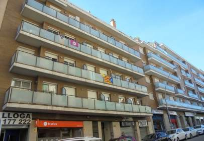 Loft en calle Barcelona