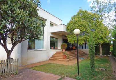 Casa a calle del Río Tajo