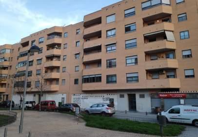 Commercial space in calle Solan de Cabras