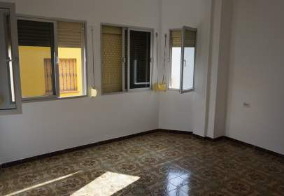 Casa a calle de Oviedo
