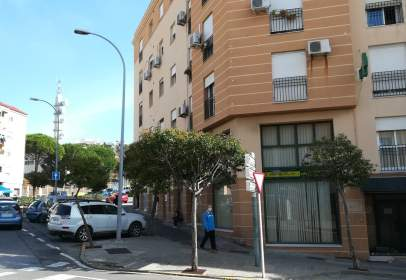 Apartment in Avenida Virgen del Carmen, near Calle Baluarte