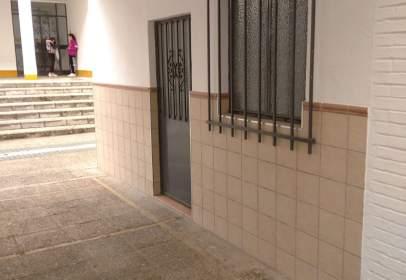 Local comercial en Urbanización Blas Infante