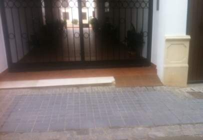 Pis a calle de José de Mora, nº 5